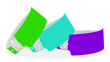 plastic-wide-category