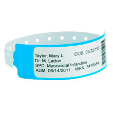 P4M_Cover-Seal-label-Band_1.25_Neon-Blue_Round