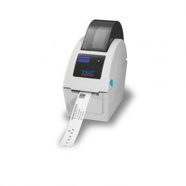 Impresora Térmica Directa TSC TDP-225W
