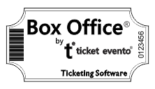 Box Office Software