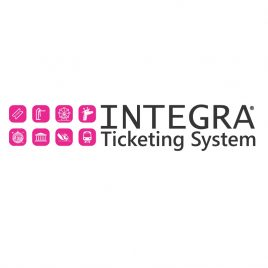 Integra Ticketing POS de Facturación de Entradas