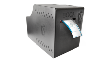 Impresora Boca Lemur-S