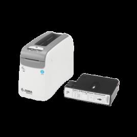 Impresora Zebra ZD510-HC